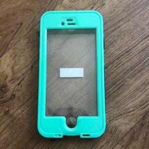 Waterproof Iphone 7 case